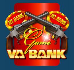 Va Bank