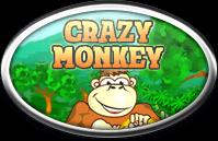 игровые автоматы бесплатно онлайн азартные