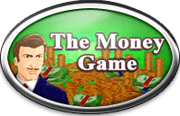 the money game (баксы)