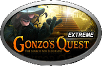 gonzo quest extreme